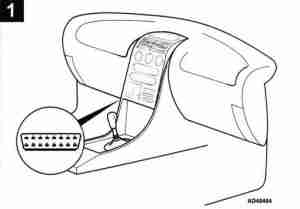 daewoo lanos 1 6l nubira 2 0l 2000 2002 obd obd2. Black Bedroom Furniture Sets. Home Design Ideas