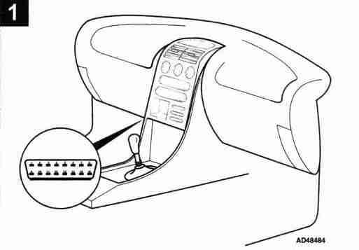 1996 subaru svx fuse box  subaru  auto fuse box diagram