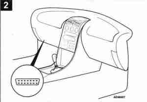 1993 Miata Fuse Box together with 1986 Mazda 626 Fuse Box Diagram as well T11232165 Fuse box diagram moreover Car Wiring Diagram Block Safety Locks moreover Mazda Mx3 Wiring Diagram. on mazda 323 relay fuel pump location