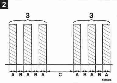03 honda odyssey tcc wiring diagram honda odyssey 2001 wiring diagram