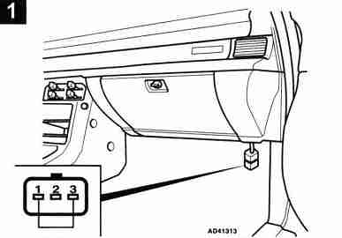 1988 Isuzu Trooper Fuse Diagram 1988 Free Engine Image