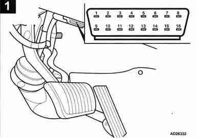stealth1 2002 saab 9 3 turbo problems 2002 find image about wiring,02 Saab 9 5 Radio Wiring Diagram