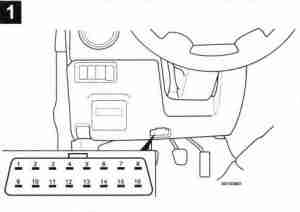 99 jeep cherokee o2 sensor wiring diagram with Saab 9 5 Obd Connector Location on Wiring Diagram 1993 Jeep Wrangler further 1999 Jeep Wrangler Fuse Box Diagram besides 1998 Jeep Grand Cherokee Engine Diagram likewise T11638734 Upstream oxygen sensor located 2000 in addition O2 Sensor Test.