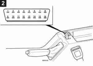 2007 ford fusion wiring diagram copy with Vehicle Obd Connector Location on Ford Fusion Engine Size likewise Kia Optima Schematic besides Hyundai Elantra Gt Headlights as well 2007 Lincoln Mkz Suspension Diagram also 2000 Ford Focus 2 0 Timing Marks.