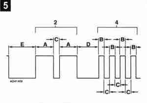 Engine Coolant Temperature Sensor Location On Mx 5