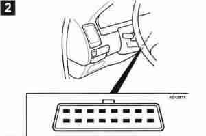 T26589662 Diagrama de fusibles de windstar 2002 additionally T6810180 Need vacuum line diagram 1985 s 10 furthermore T9479160 2002 mitsubishi gallant crank sensor also Toyota Wiring Harness Connectors moreover T21815087 Under hood fuse box fusible link. on 94 sentra wiring diagram