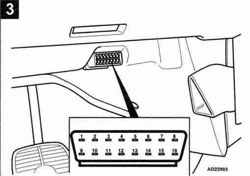 Ac Wiring Schematic For 2000 Ford F 150 together with Discovery 4 04 6l Freelander 2 5l Lr2 3 2l Lr3 4 04 4l Range Rover 4 04 24 44 6sport 4 24 4l 1998 2008 moreover Discovery 4 04 6l Freelander 2 5l Lr2 3 2l Lr3 4 04 4l Range Rover 4 04 24 44 6sport 4 24 4l 1998 2008 also mte further 6l1cu Isuzu Trooper Hi Looking Pinout Sequence. on range rover obd connector