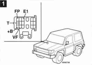 Nissan Truck Obd Port Wiring Diahgram as well Gm Aldl Wiring Diagram moreover T3331201 Find dlc plug also Gm Obd1 Connector Wiring Diagram in addition Obd Link Connector. on obd pinout diagram