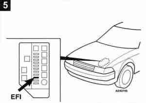 Dodge Avenger 2 4 Liter Wiring Diagram additionally Dodge Neon Fuse Box Diagram 300x300 1996 additionally 93 Dodge Caravan Wiring Diagram also 1997 Chevrolet Malibu Wiring Diagram And Electrical System further 98 Dodge Neon Wiring Diagram As Well. on pcm wiring diagram for 1998 dodge caravan
