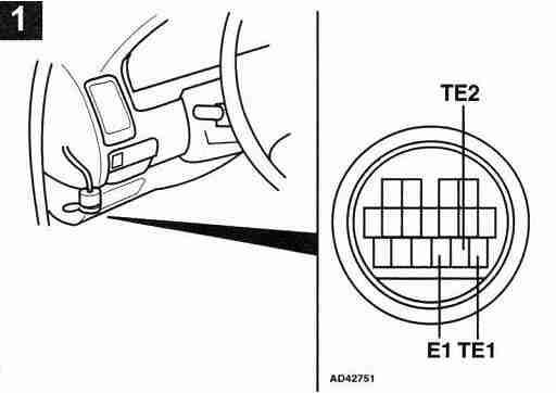 supra 3 0l  turbo  1993  u2013 1995   u2013 obd  obd2 trouble codes