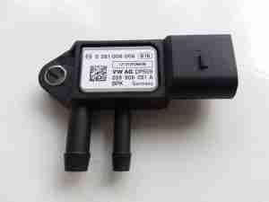 dpf-sensor