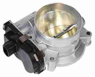 P2138 Throttle/Pedal Pos Sensor/Switch D/E Voltage Correlation