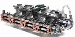 intake-manifold-w-runner-control-motor-2-0-tsi-14
