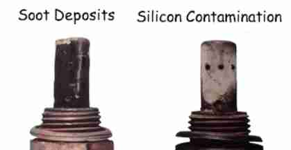 P2196 – Heated oxygen sensor (H02S) 1, bank 1 – signal stuck