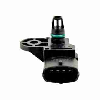 P2563 – Turbocharger (TC) boost control position sensor- range