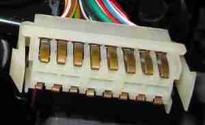 eic-connector