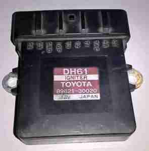 lexus-toyota-gs300-is300-igniter-89621-30020-igniter-module