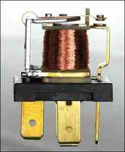 relay-construction