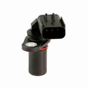 crank sensor 3 pin