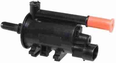 p evaporative emission control system control valve ford infiniti jaguar lincoln