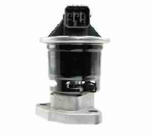 honda-egr-valve