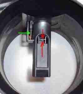maf-iat-sensor