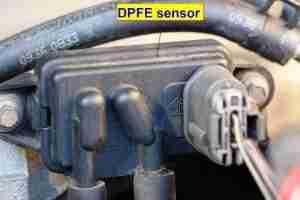 plastic-dpfe-sensor