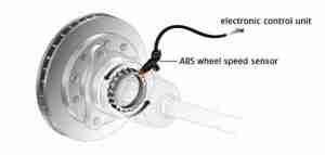 wheel-sped-sensor-1