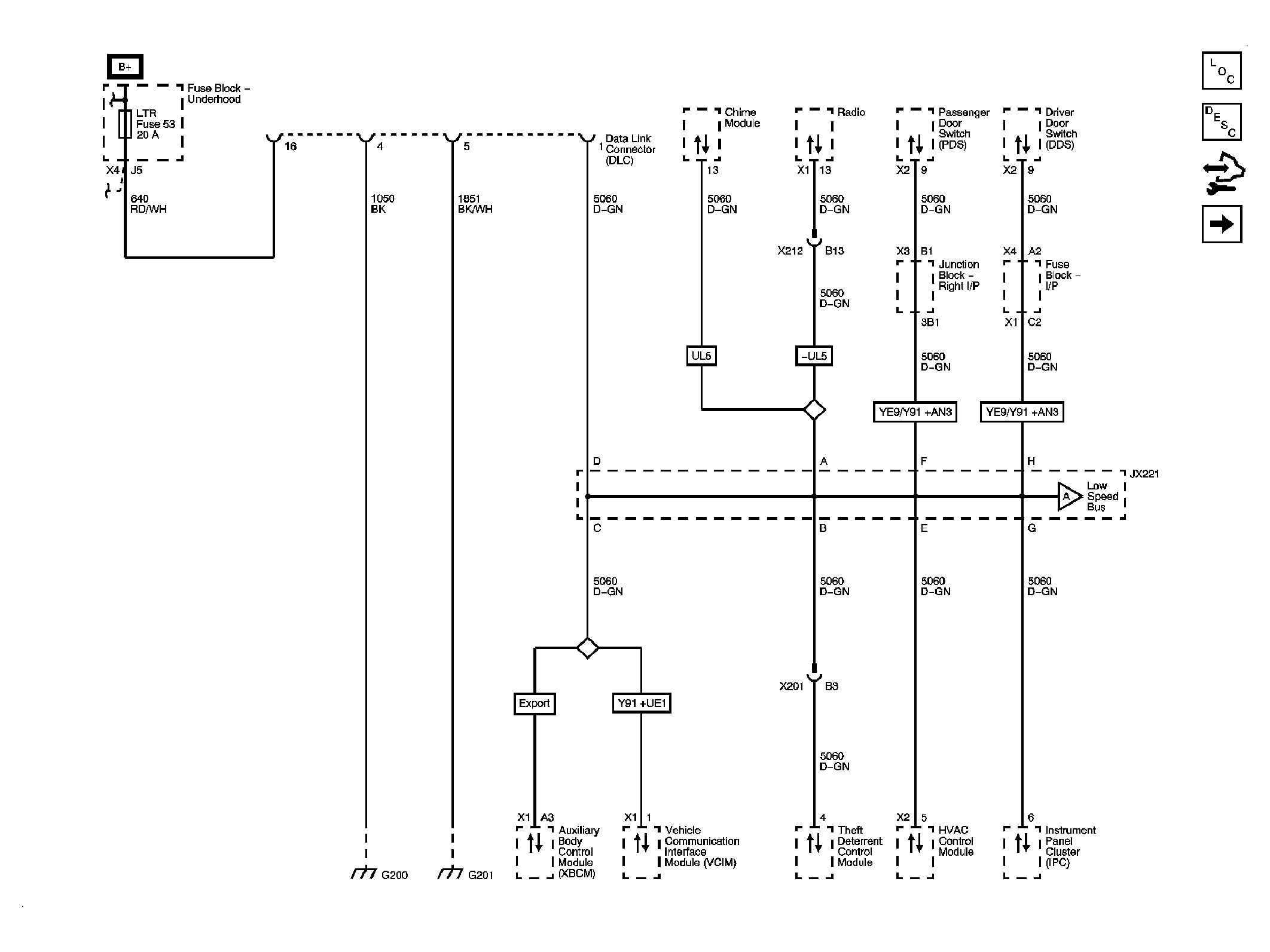 98 silverado dlc pins diagram, 2 liquid level switch running 1 motor wire diagram, data link diagram, dlc pinout diagram, obd ii connector diagram, on 2010 traverse dlc wiring diagram