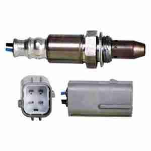 NIssan Air Fuel ratio sensor