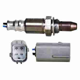 P1148 – Closed Loop Control Function Bank 1 (Infiniti, Nissan