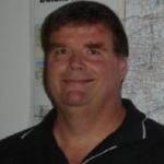 Randy Worner