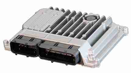 p0884 transmission control module tcm power input. Black Bedroom Furniture Sets. Home Design Ideas